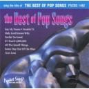 The Best of Pop Songs, Vol. 1