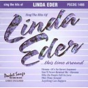 Sing The Hits Of Linda Eder