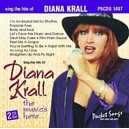 The Hits of Diana Krall (2 CD Set)