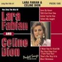 Lara Fabian & Celine Dion Hits