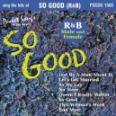 Hits of So Good (R&B)