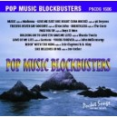 You Sing The Hits of Pop Music Blockbusters