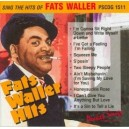 The Hits of Fats Waller