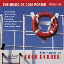 Anything Goes... The Music of Cole Porter