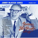 Jimmy McHugh Songs