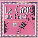 La Cage aux Folles - Backing Tracks from the Musical - Stage Stars