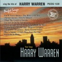 The Hits of Harry Warren (2 CD Set)