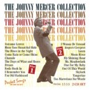 The Johnny Mercer Collection (2 CD Set)