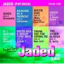 The Hits of Jaded (Pop/Rock)