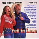 Fell In Love (Country)