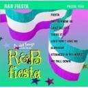 R&B Fiesta