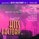 Hits Factory, Vol. 2