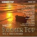 Summer Pop, Vol. 1,  (Male/Female)