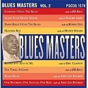 Blues Masters, Vol. 2
