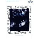 Walton, William - Gloria