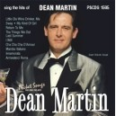 Sing The Hits of Dean Martin, Vol. 2
