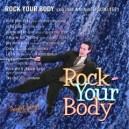 Rock Your Body (Pop Male & Female)