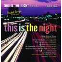 This Is The Night (Pop Hits)