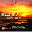 The Songs of Norah Jones, Vol. 1