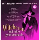 Sinatra: Witchcraft & Other Great Standards