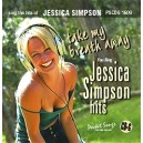 Take My Breath Away: You Sing Jessica Simpson Hits