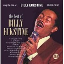 Sing The Hits of Billy Eckstine