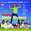 Hits of American Idols Alumni