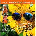 Summer Pop Hits 2004