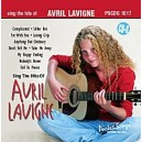 Sing The Hits of Avril Lavigne