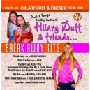 Hilary Duff & Friends: Breakaway Hits