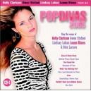 Pop Divas 2005