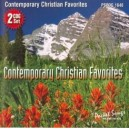 Contemporary Christian Favorites (2 CD Set)