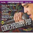 Contemporary Pop