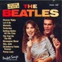 You Sing The Beatles (6 CD Set)