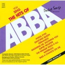 The Hits of ABBA