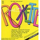 Hits of Roxette