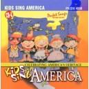Kids Sing America