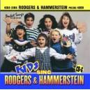 Kids Sing Rodgers & Hammerstein