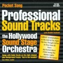 Professional Background Sound Tracks: Great Standards, Vol. 1