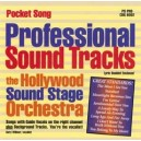 Professional Background Sound Tracks: Great Standards, Vol. 2