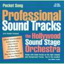Professional Background Sound Tracks: Great Standards, Vol. 3
