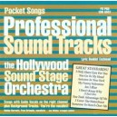 Professional Sound Tracks: Great Standards, Vol. 5