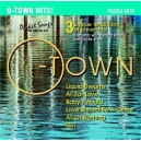 Hits of O-Town