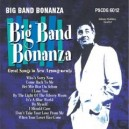 Big Band Bonanza: Great Songs in New Arrangements