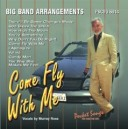 Big Band Arrangements: Come Fly With Me