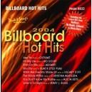 Hot Chart  Hits 2004