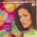 Linda Eder Broadway Showtunes