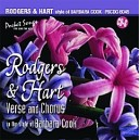 Rodgers & Hart: Verse & Chorus (Style of Barbara Cook)