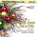 Christmas Songs Old & New