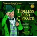 Timeless Irish Classics (2 CD Set)